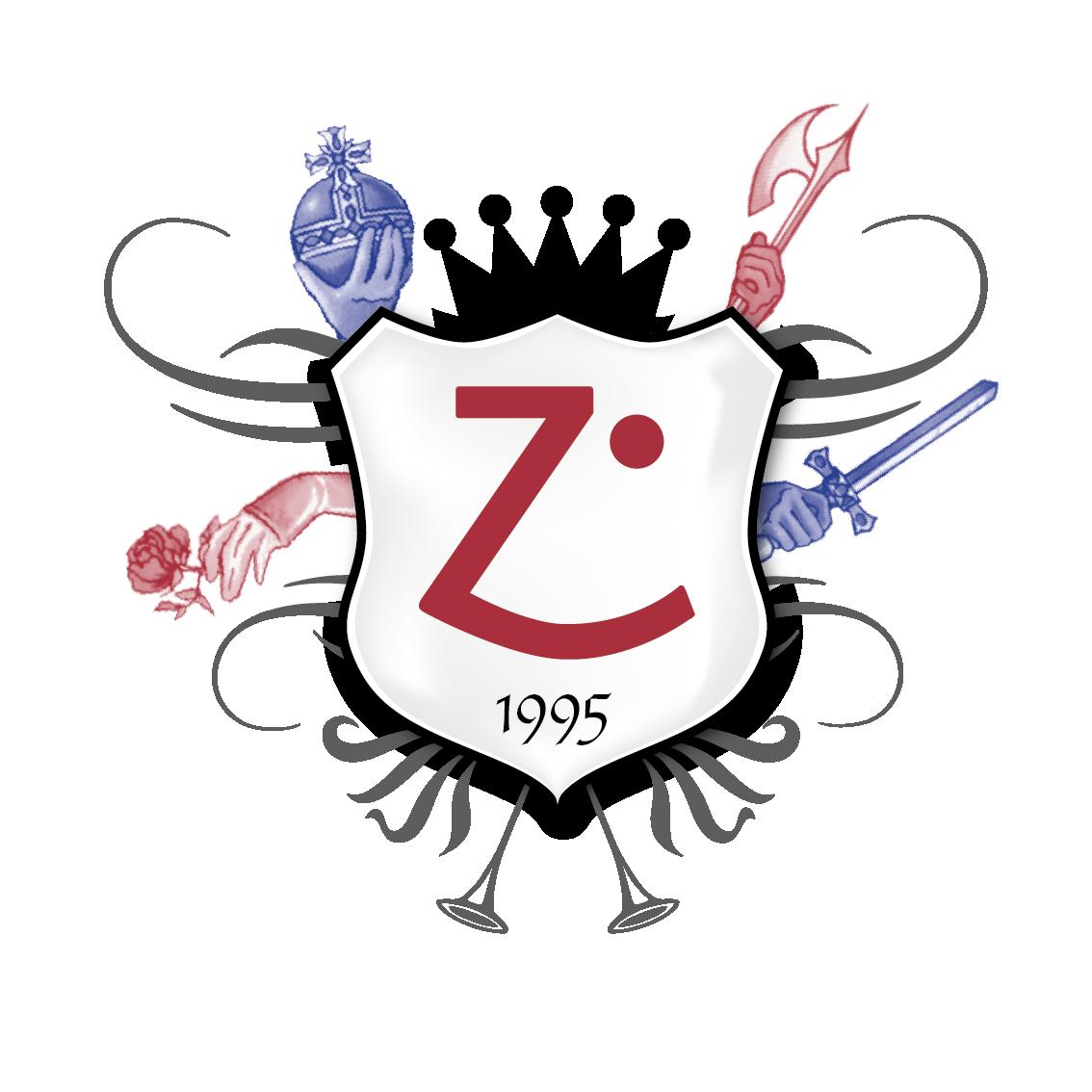 zappo-Wappen-2012-2-01