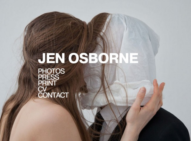 Jen Osborne, www.jenosbornestudio.com