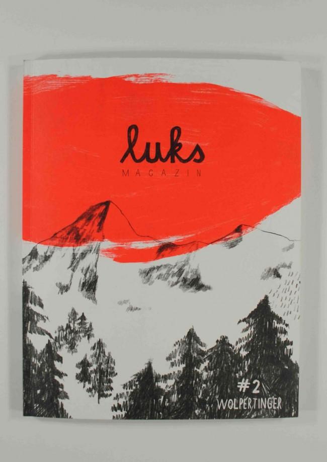BI_130816_LUKS_2-cover_1