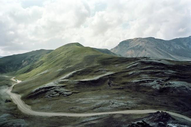 BI_130821_Into_the_wide-landscape-gozooma-7078