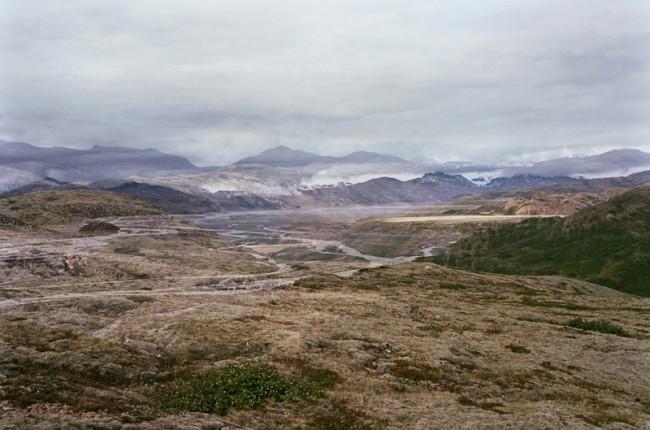 BI_130821_Into_the_wide-landscape-gozooma-7088