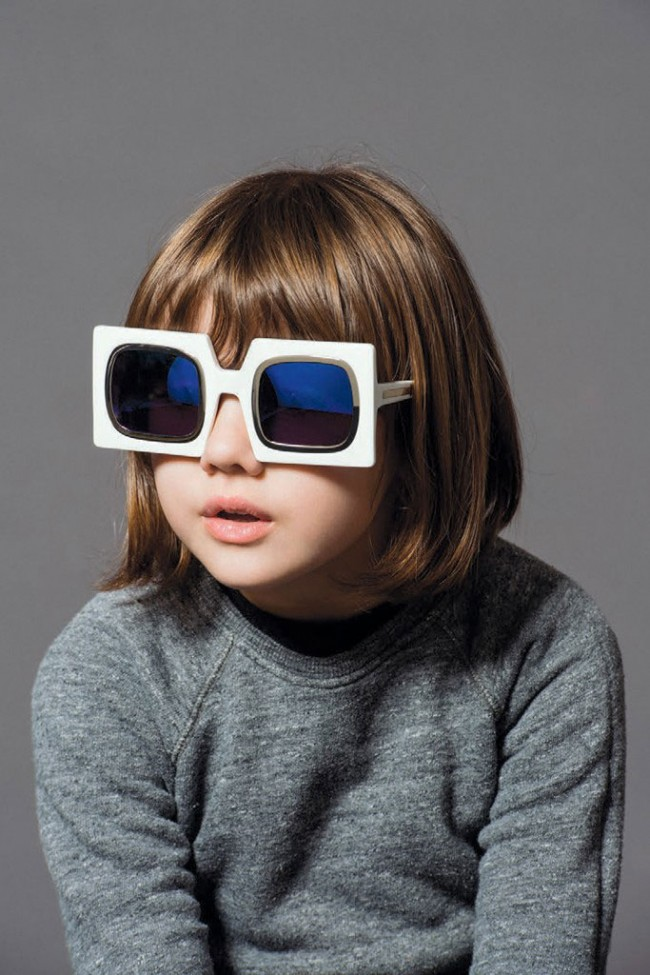 BI_130904_Karen_Walker-eyewear01