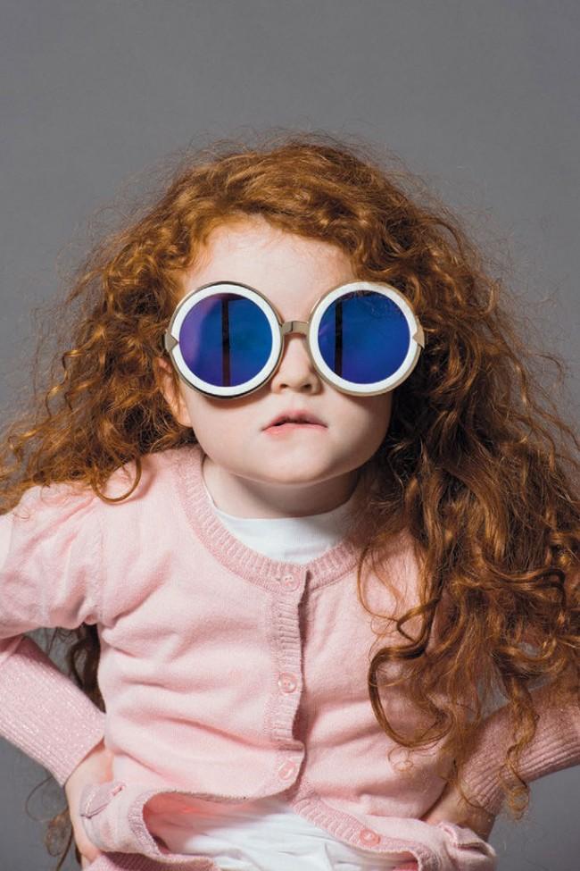 BI_130904_Karen_Walker-eyewear02