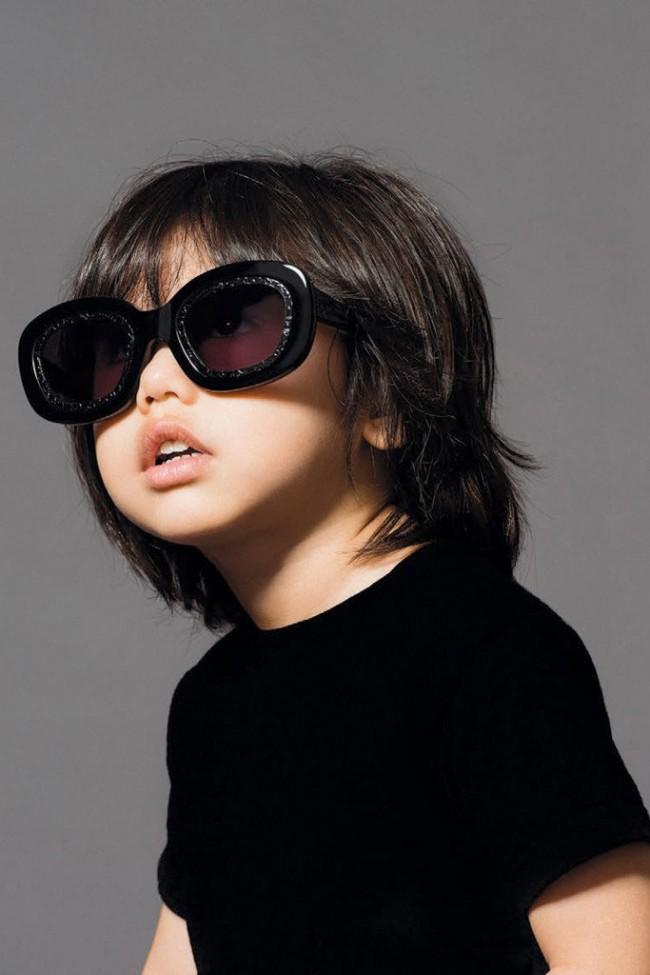 BI_130904_Karen_Walker-eyewear03