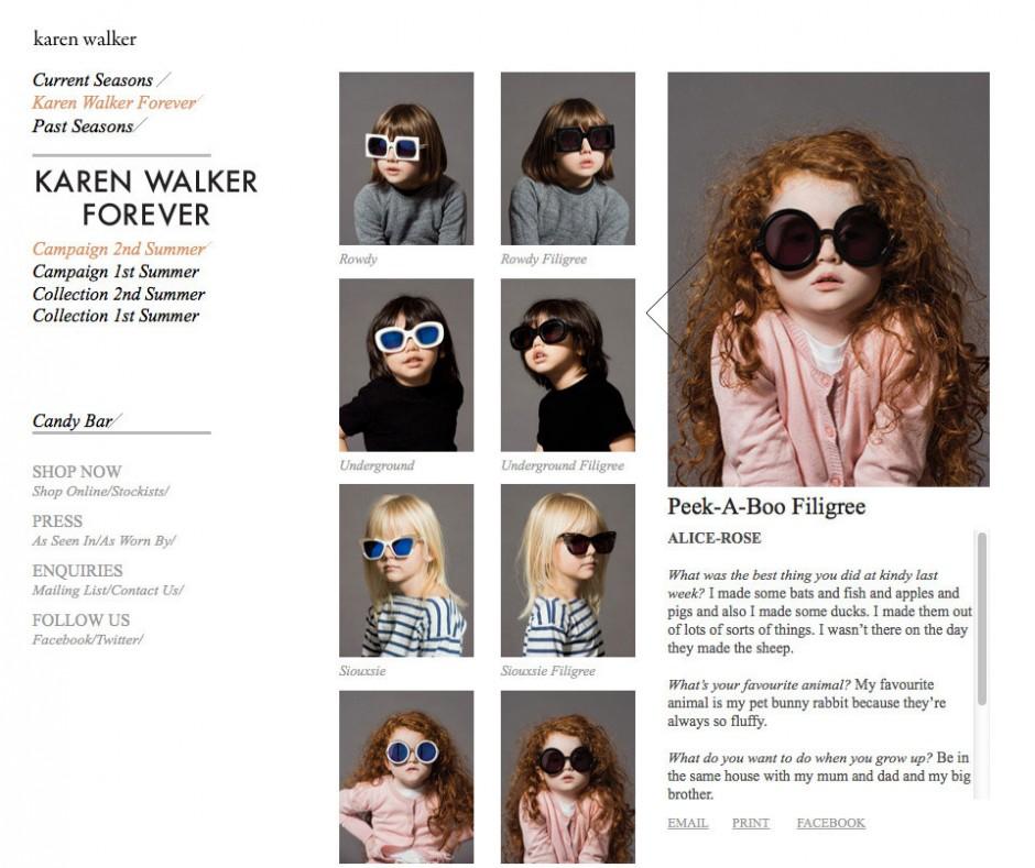 BI_130904_nKaren-Walker-Eyewear_1