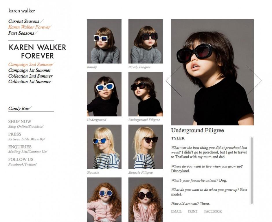 BI_130904_nKaren-Walker-Eyewear_2