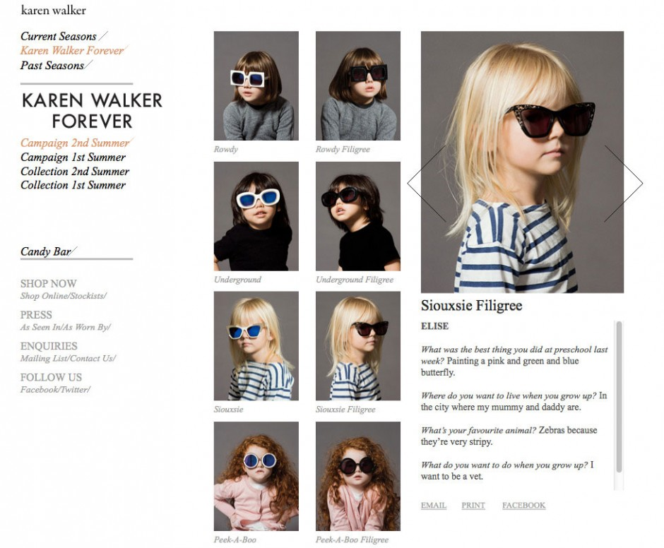 BI_130904_nKaren-Walker-Eyewear_3