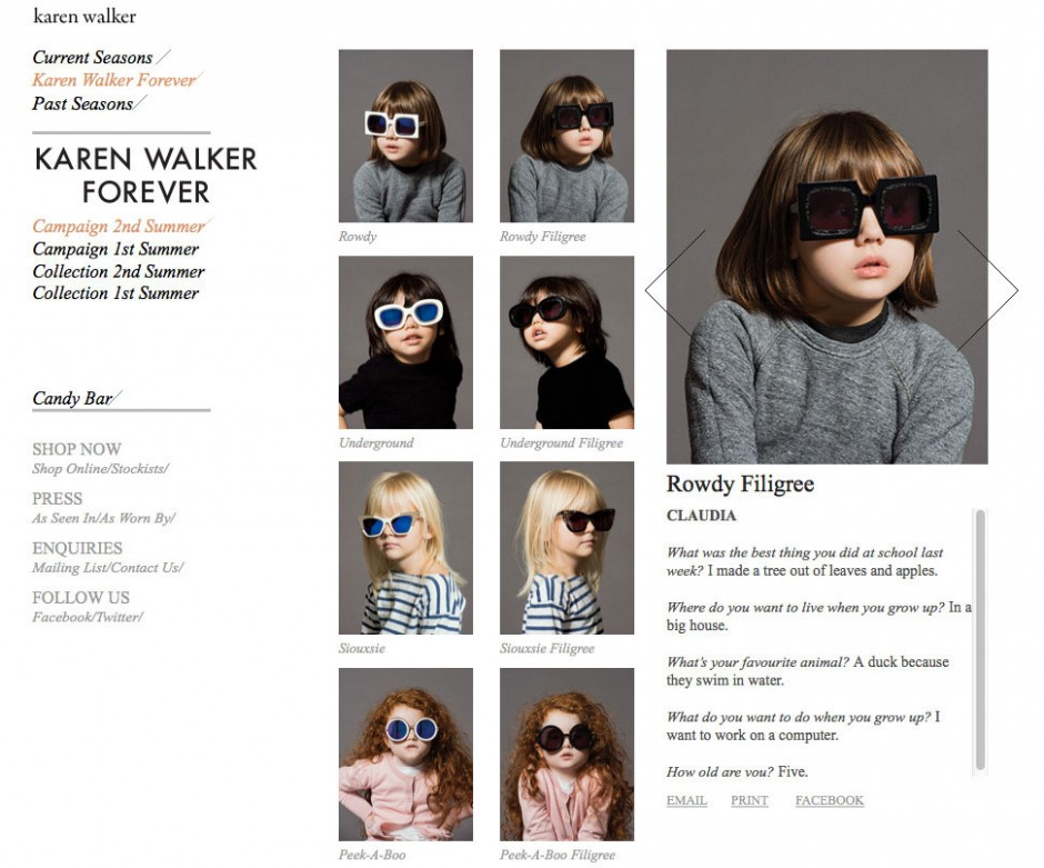 BI_130904_nKaren-Walker-Eyewear_4