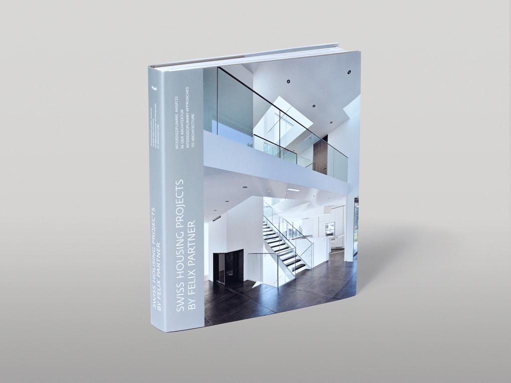 Buchseiten_Cover