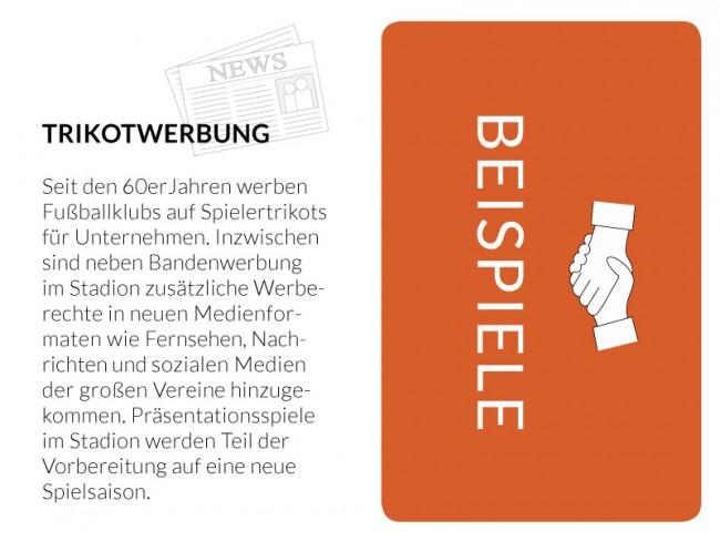 KR_130807_Starter_Kit_Breuer_beispielkarte_beispiel