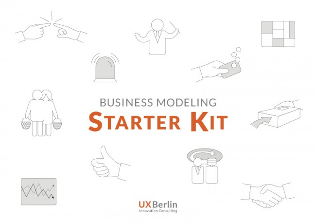 KR_130807_Starter_Kit_Breuer_cover-box-A3
