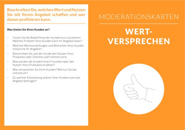 KR_130807_Starter_Kit_Breuer_moderatorenkarte_wertversprechen