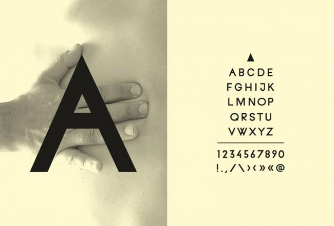 Corporate Design für den Heilpraktiker Christopher Zepezauer