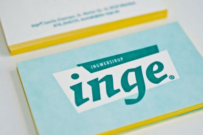 KR_130828_Inge_3821
