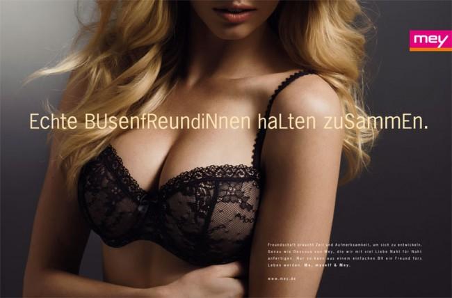 KR_130829_Mey_Kampagne_Busenfreundinnen_PZ_F39
