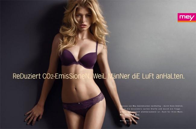 KR_130829_Mey_Kampagne_CO2-Emissionen_PZ_F39
