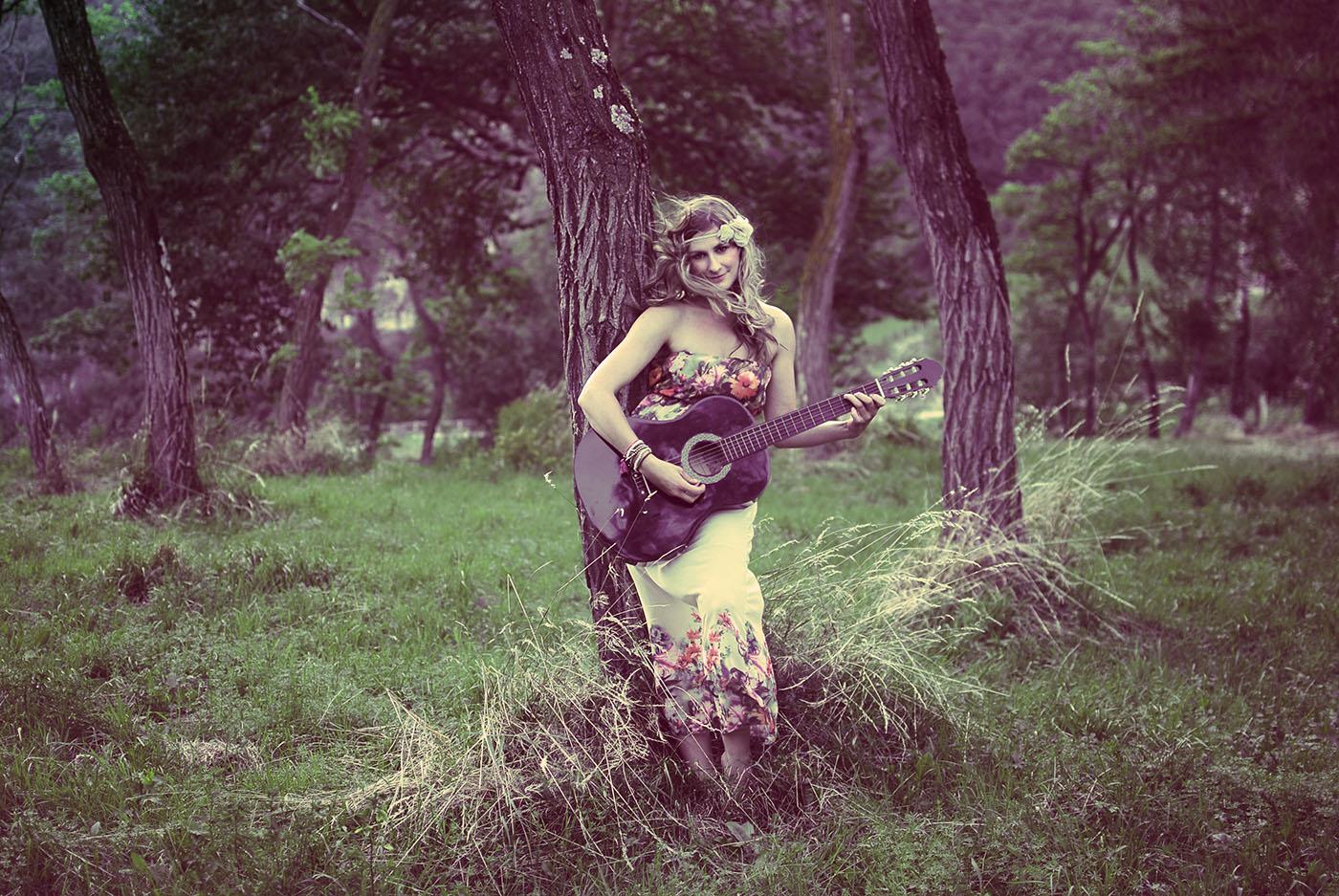 Kathrin_Obletter_vintage_shooting010