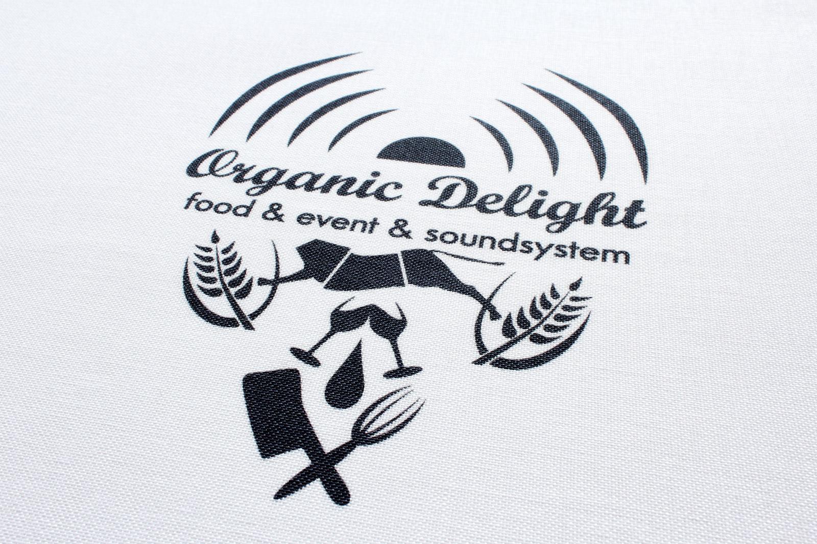 Organic_Delight_Logo