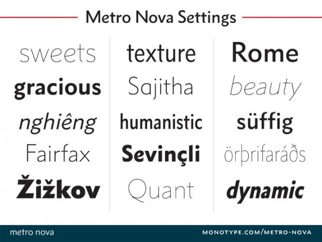 TY_130822_Metro_Nova-04