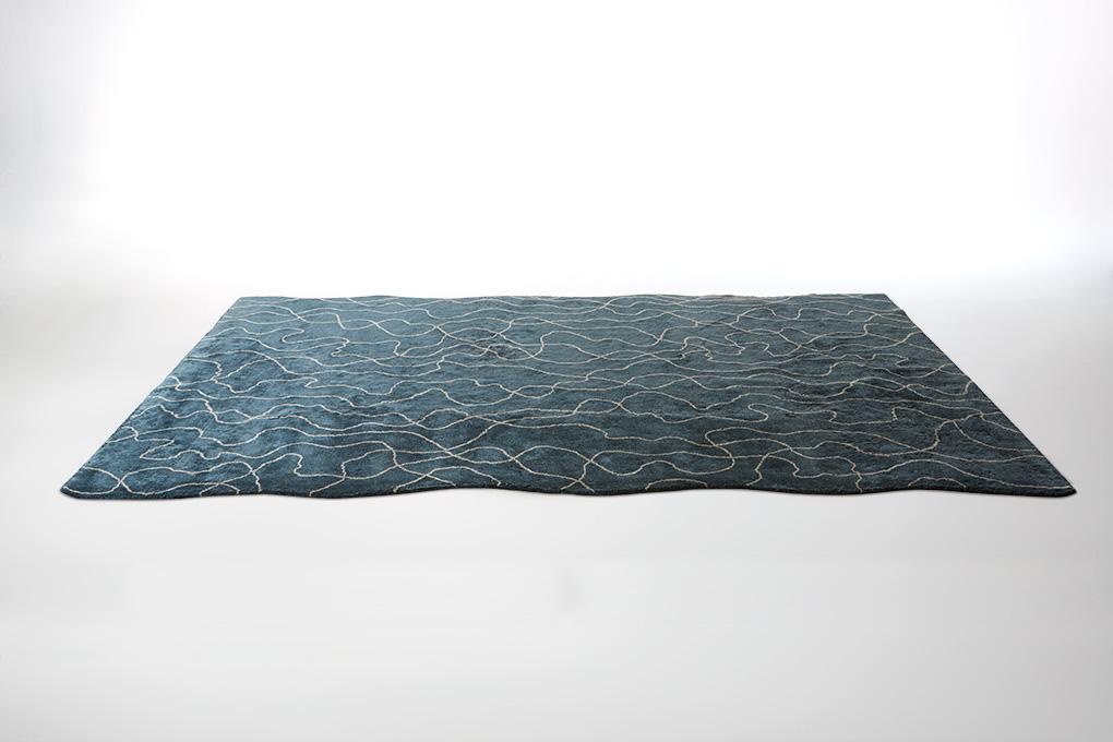 Teppich_blau