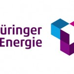 content_size_1375773917KR_130805_Thueringer_Energie
