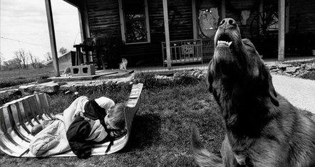 5 fotofestival mannheim ludwigshafen heidelberg page online. Black Bedroom Furniture Sets. Home Design Ideas