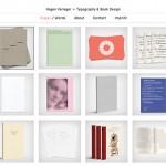 content_size_Hagen-Verleger_klein-442px-1