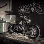 content_size_KR_130805_Liberta-Garage