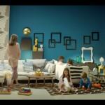 content_size_KR_130826_Ikea_spot_2