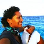 content_size_KR_130830_Padma_Bhatt_zzPort