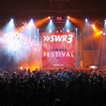 content_size_KR_130830_SWR3_ELCH_Sommerfestival