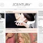 content_size_KR_130902_scenturyNEU