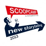 content_size_Logo_Scoopcamp_2013