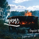 content_size_Odyssey-of-the-Lovers-Poster-2-Fire-Dance