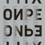 content_size_Publikation_102013_type_only_cover_01