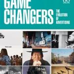 content_size_Publikationen_102013_Game_Changers_01
