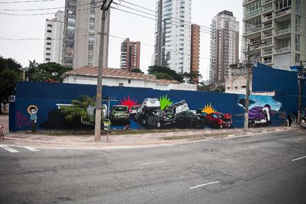 content_size_SZ_130809_Street-art_Brazil