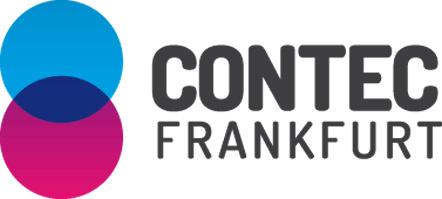 content_size_SZ_130813_contec