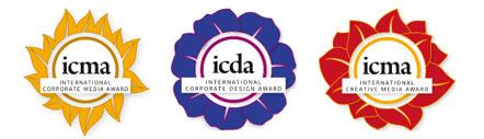 Bild ICM-Award