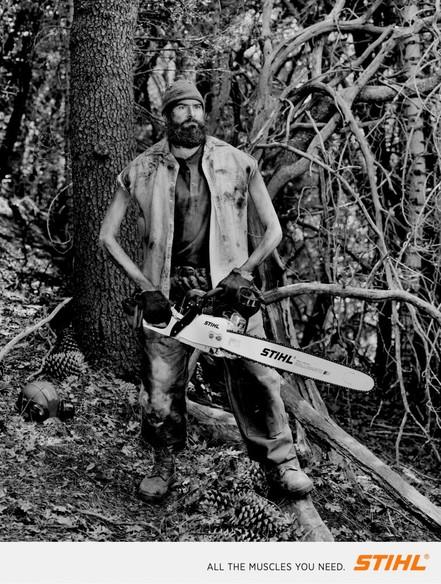 content_size_Stihl-Lumberjacks1