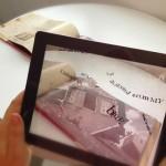 content_size_TE_130829_Literatur-Apps_IMAGNOTRON-1