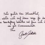 content_size_TY_130821_Handschrift4