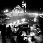 content_size_Verkehr_Galatabruecke1956