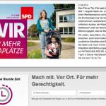 content_size_mitmachen2