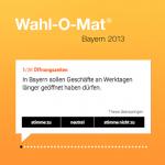 content_size_wahlomat4