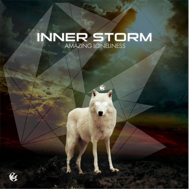 innerstorm_cover