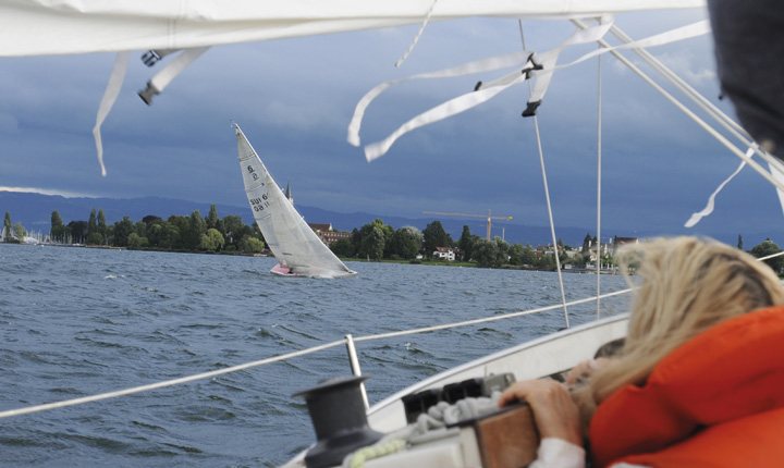 sailcom