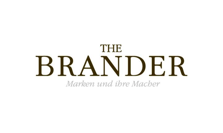 thebrander