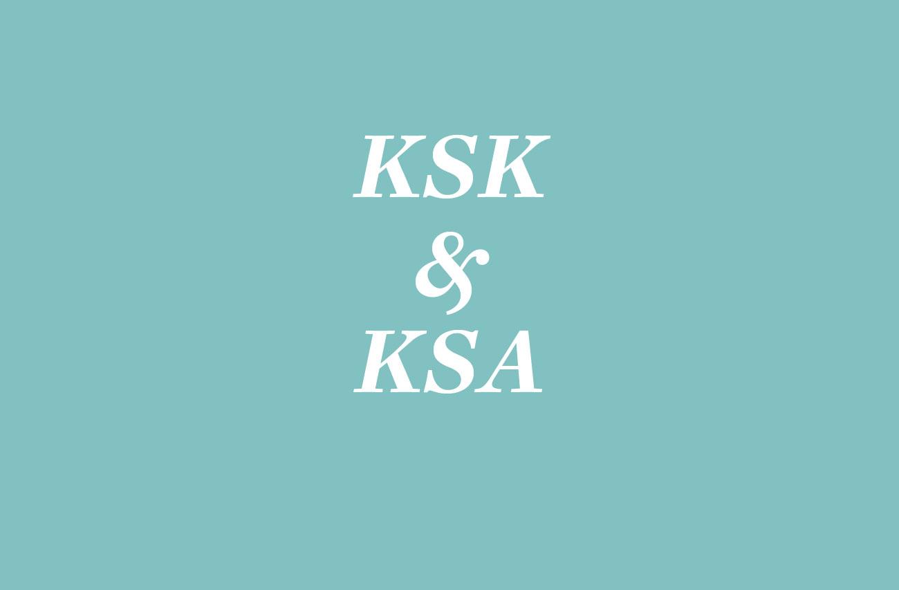 AGD_Kolumne_01_KSK_ Kuenstlersozialkasse