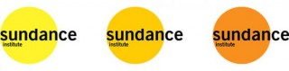 KR_130903_sundance_institute_01
